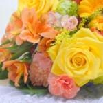 父の日プレゼント花