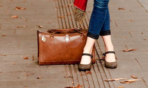 2016秋冬靴トレンド