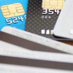 新卒クレジットカード