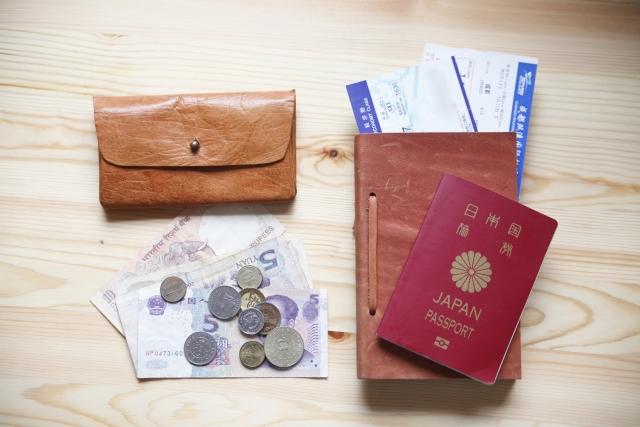 アメリカ 航空券